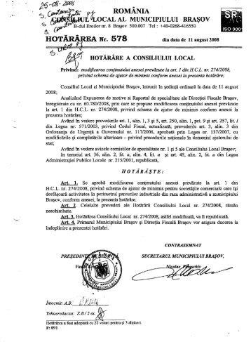 """, Uid """" - Reteaua Nationala de Ajutor de Stat"""