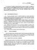 ", Uid "" - Reteaua Nationala de Ajutor de Stat - Page 3"