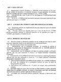 ", Uid "" - Reteaua Nationala de Ajutor de Stat - Page 4"
