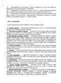 ", Uid "" - Reteaua Nationala de Ajutor de Stat - Page 5"