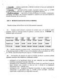 ", Uid "" - Reteaua Nationala de Ajutor de Stat - Page 6"