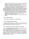 ", Uid "" - Reteaua Nationala de Ajutor de Stat - Page 7"