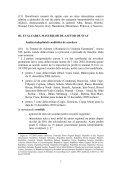 DECIZIA CONSILIULUI CONCURENTEI Nr. 165 din 14.07.2006 ... - Page 5