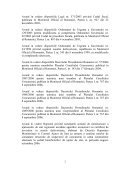 DECIZIA CONSILIULUI CONCURENTEI - Reteaua Nationala de ... - Page 2