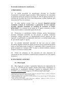 DECIZIA CONSILIULUI CONCURENTEI - Reteaua Nationala de ... - Page 3