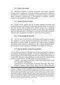 DECIZIA CONSILIULUI CONCURENTEI - Reteaua Nationala de ... - Page 4