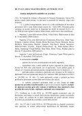 DECIZIA CONSILIULUI CONCURENTEI - Reteaua Nationala de ... - Page 6
