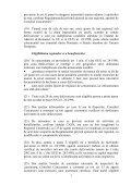 DECIZIA CONSILIULUI CONCURENTEI - Reteaua Nationala de ... - Page 7