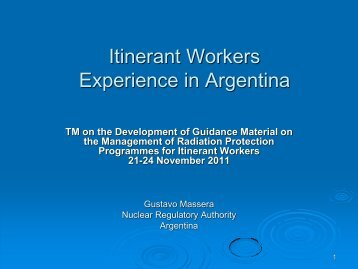 ARG_ Itinerant Workers Massera - gnssn