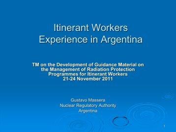 ARG_ Itinerant Workers Massera - gnssn