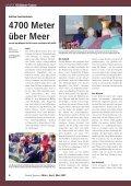 SMVCOldtimer-Szene - Seite 6
