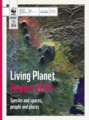Living_Planet_Report_2014
