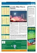 San Lorenzo District to Close at Midnight - The Florentine - Page 7
