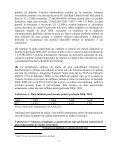 Proiect - Reteaua Nationala de Ajutor de Stat - Page 4