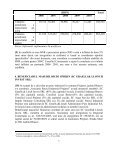 Proiect - Reteaua Nationala de Ajutor de Stat - Page 5