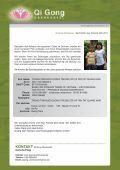 lesen - Qi Gong Oberkassel - Seite 2
