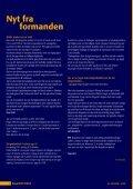 Kapel - Dansk Kapelmesterforening - Page 6