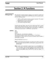 Sect 2-M Functions - FadalCNC.com