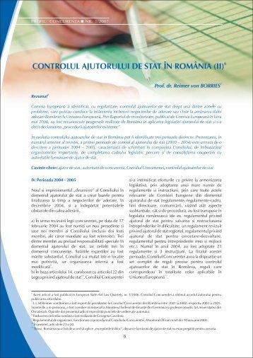 Profil Concurenta Interior nr.1.cdr