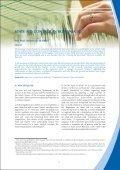 Profil Concurenta Interior nr.1.cdr - Page 2