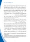 Profil Concurenta Interior nr.1.cdr - Page 3