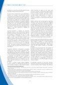 Profil Concurenta Interior nr.1.cdr - Page 5