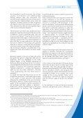 Profil Concurenta Interior nr.1.cdr - Page 6