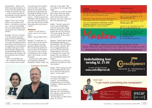 Side 2-16 PDF - Out & About