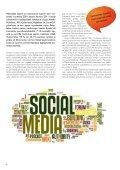 Lapsen ääni 2011 - Pelastakaa Lapset ry - Page 2