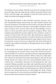 Resveratrol and its effects on human health - Biotivia - Page 6