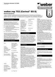 weber.rep 753 (Cerinol® ES 8)