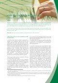controlul ajutorului de stat în românia (iii) - Page 2