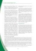 controlul ajutorului de stat în românia (iii) - Page 3