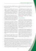 controlul ajutorului de stat în românia (iii) - Page 4