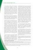 controlul ajutorului de stat în românia (iii) - Page 5
