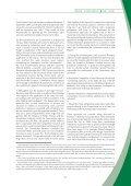 controlul ajutorului de stat în românia (iii) - Page 6