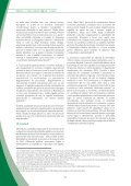 controlul ajutorului de stat în românia (iii) - Page 7