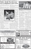 Oktoberfest celebrates 20 years - Mountain Mail News - Page 4