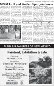 Oktoberfest celebrates 20 years - Mountain Mail News - Page 5