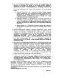 "~""IZ - Reteaua Nationala de Ajutor de Stat - Page 2"