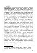 Implementation of Agri-Environmental Programme in Hungary - RuDI - Page 4