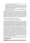 Implementation of Agri-Environmental Programme in Hungary - RuDI - Page 5