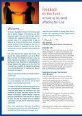 spotlighton pensions spotlighton pensions - MMC UK Pensions - Page 2
