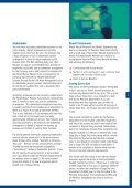 spotlighton pensions spotlighton pensions - MMC UK Pensions - Page 3