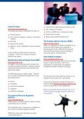 spotlighton pensions spotlighton pensions - MMC UK Pensions - Page 5
