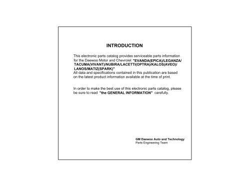 NEW IN BOX WBR UTC FIRE /& SECURITY COMPANY WBR
