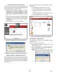 G755b InCal - Page 4