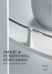 Katalog 2013 - Pelly Components