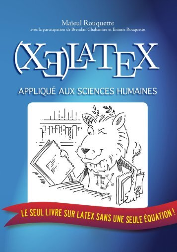 latex-sciences-humaines