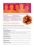 Download - AIDS-Hilfe Steiermark - Page 4